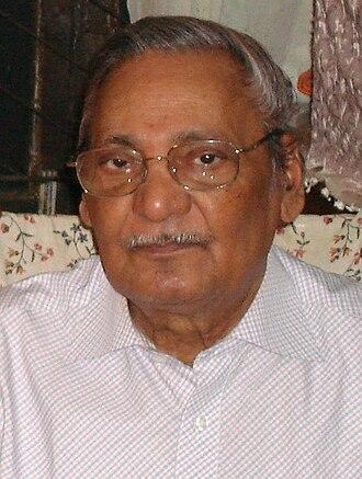 Emajuddin Ahamed - Image: Emajuddin ahamed
