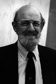 Emanuel Raymond Lewis American historian