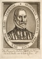 Emanuel van Meteren Historie ppn 051504510 MG 8715 franciscus de valdezio.tif