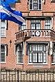Embassy of Nicaragua in The Hague-8422.jpg