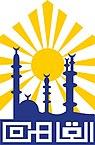 Emblem Cairo Governorate.jpg