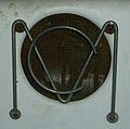 Emblem Mini Comtesse.JPG