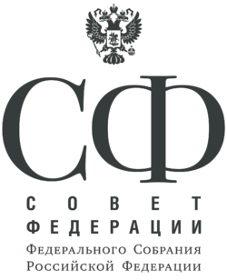 Emblem of the Federation Council of Russia.png