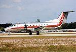 Embraer EMB-120RT Brasilia, Comair AN0214401.jpg