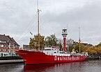 Emden, Museumsschiff -Amrumbank-Deutsche Bucht- -- 2016 -- 5506.jpg