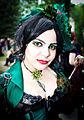 Emerald - Flickr - SoulStealer.co.uk.jpg