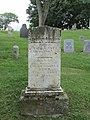 Emery and Ann Bissell headstone.jpg