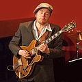 Emil Arvidsson 2011.jpg