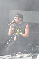 Emil Bulls (4).JPG