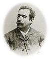 EmileBayard 2.jpg
