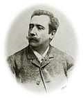 Émile Bayard