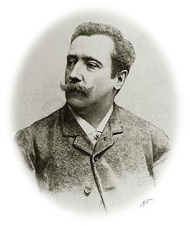 Émile Bayard French artist