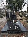 Emilian Konopczyński grób.jpg