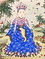 Empress Dowager Cixi of China (3).JPG
