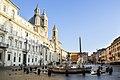 Empty Piazza Navona (85148359).jpeg