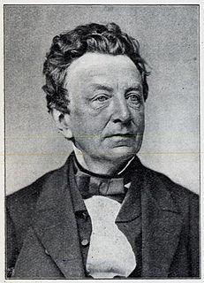 Johan Fjeldsted Dahl