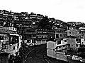En Las Calles (34151038).jpeg
