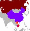 Encerclement Soviétique de la Chine.PNG