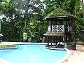 Enchanted gardens pool.jpg