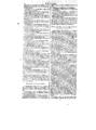 Encyclopedie volume 2b-035.png