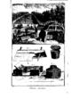Encyclopedie volume 2b-063.png