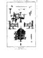 Encyclopedie volume 3-407.png