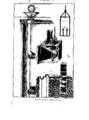 Encyclopedie volume 4-055.png