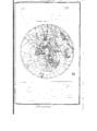 Encyclopedie volume 4-093.png