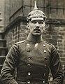 Enemy Activities - Officials - Captain Franz von Papen - NARA - 31479988 (cropped).jpg