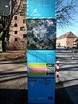 Energiebunker Wilhelmsburg Info-Tafel (1).jpg