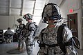 Engineers train in virtual environment to prepare for real missions 150616-Z-YF431-015.jpg