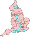 EnglandSubdivisions1997 new.png