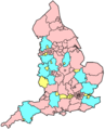 EnglandSubdivisions1998 new.png