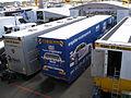 Engstler Motorsport (7914985372).jpg