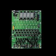 Enigma simulator-IMG 0515-black