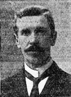 Enoch Morrell