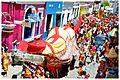 Ensaio aberto do Bloco Eu Acho é Pouco - Prévias Carnaval 2013 (8419344859).jpg