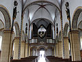 Ensdorf St. Marien Innen 02.JPG