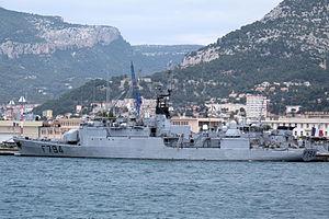 Enseigne de vaisseau Jacoubet-IMG 6845.JPG
