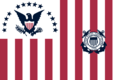 Ensign of the United States Coast Guard (1915–1953).png