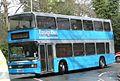 Ensignbus 106 cropped.JPG