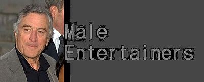 Entertainers male gray.jpg