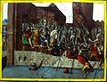 Entrée d'Henri IV à Paris.jpg