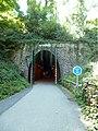 Entree tunnel Bois Clair.jpg
