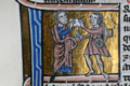 Entrega da mensagem (Biblioteca Nacional de Portugal ALC.455, fl.318).png