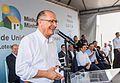 Entrega de Unidades Habitacionais do Programa Minha Casa Minha Vida, em parceria com a Casa Paulista (33854792845).jpg