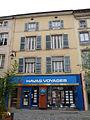 Epinal-12 place des Vosges copie.jpg