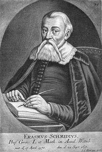 Erasmus Schmidt.jpg