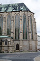 Erfurt, Barfüßerkirche-001.jpg