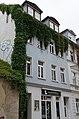 Erfurt, Michaelisstraße 13-001.jpg